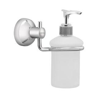Cera Hera Liquid Soap Dispenser