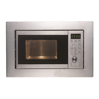 Faber Fbimwo 20L Sg Built-In Microwave Oven