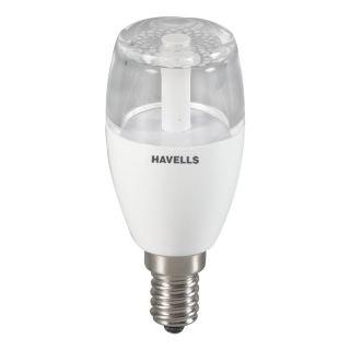 Havells 2.9 W Ww E14 Bella Krysta E14 Warm White