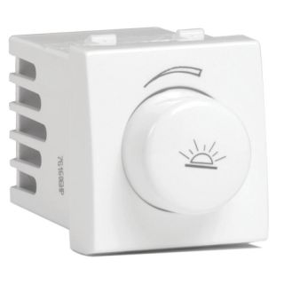 Havells Coral 400 W Dimmer