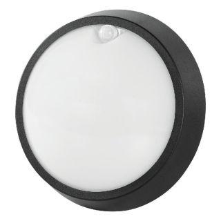 Havells Ellipse Neo 13.5 W Pir Round Cool Daylight