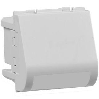 Havells Fabio 2 Module LED Footlight