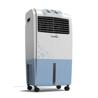Havells Tuono Personal Cooler 18 L