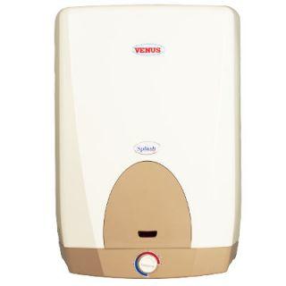 Venus Splash GL Water Heater (Geyser) Vertical 25 ltr