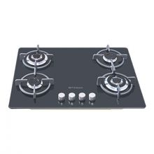 Faber Gb 724 Mt Built-In Hob